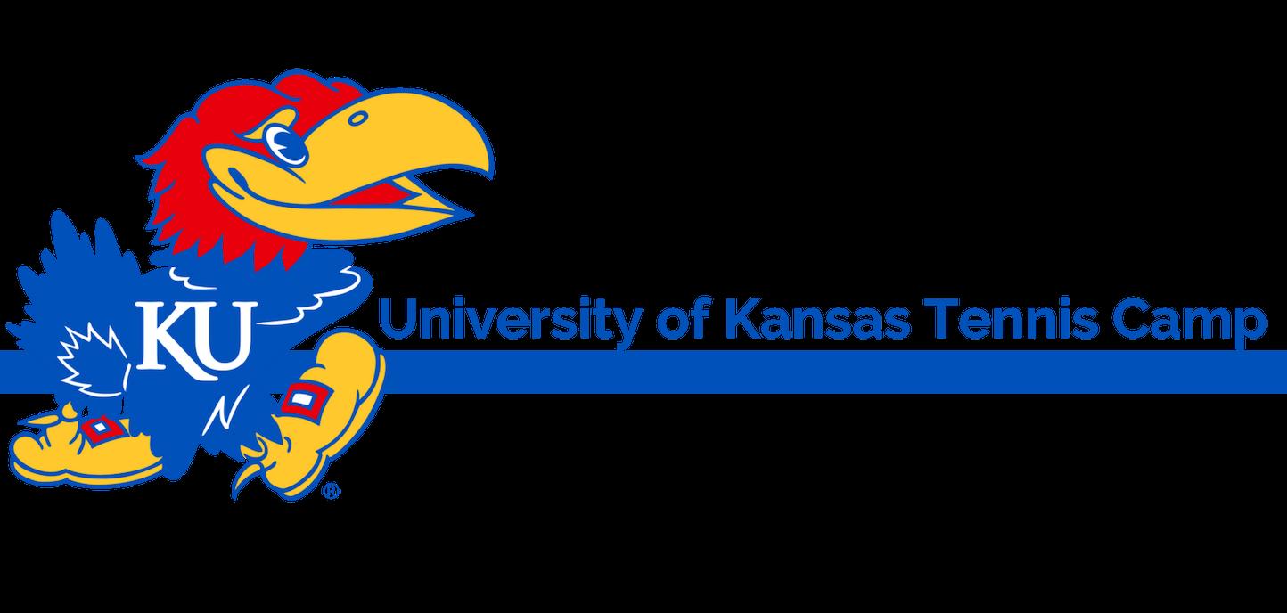 University of Kansas Tennis Camp