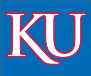 KU Tennis Camp