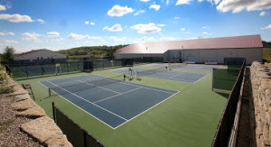 Jayhawk_Tennis_Center
