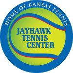 Jayhawk_Tennis_Center